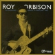 Orbison, Roy Monument: A-Sides