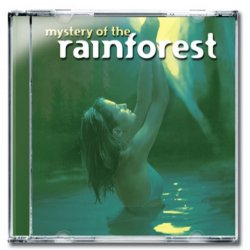 Mystery of the Rainforest