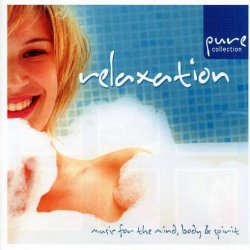 Pure Collection Relaxatio