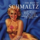 Schmaltz The Best Of /Sinatra, Crosby, Day 2cd