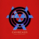 Chvrches The Bones Of What You Beli