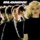 Blondie Blondie + 5 -Remastered-