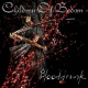 Children Of Bodom Blooddrunk