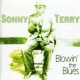 Terry Sonny Blowin´ the Blues