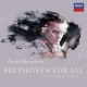 Barenboim, Daniel Beethoven For All-Cd+Dvd-