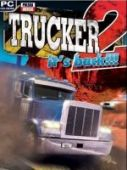 Trucker 2 : Its Back!!!
