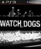 Watch Dogs CZ