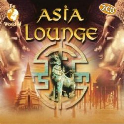 World Of Asia Lounge