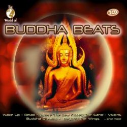 World Of Buddha Beats