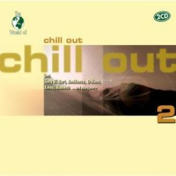 World Of Chill Out 2