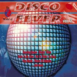 World Of Disco Fever 2