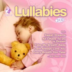 World of Lullabies