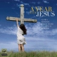 Various Artists A Year With Jesus
