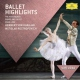 Ruzni Klasika Ballet Highlights