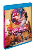 Katy Perry: Part Of Me BD