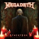 Megadeth Thirteen