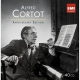 Cortot, Alfred The Anniversary Edition (limited)