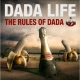 Dada Life The Rules Of Dada