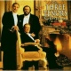 Domingo / carreras / pavarotti CD The Three Tenors Christmas