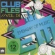 Var CD Club Files Vol. 13 / 2012 (CD+DVD)