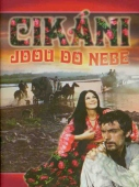 DVD Cik�ni jdou do nebe