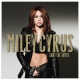 Cyrus Miley Can´t Be Tamed