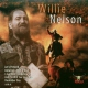 Nelson Willie Everything But You
