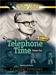 Telephone Time V.1