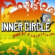 Inner Circle The Best Of Inner Circle