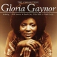 Gaynor Gloria The Collection
