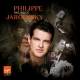 Jaroussky, Philippe CD The Voice