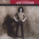 Cocker Joe CD Universal Master Collectio