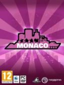 Monaco (Collectors Edition)