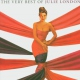 London Julie Best Of Julie London