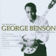 Benson, George Greatest Hits Of All