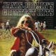 Joplin, Janis Greatest Hits