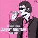Hallyday, Johnny Le Roi De France