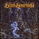 Blind Guardian Nightfall In Middle / R.