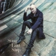 Sting CD The Last Ship