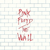 The Wall (limited)