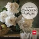 Various Artists Concerto Adagio