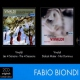 Biondi, Fabio Gift Pack - Limited Edition