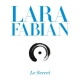 Fabian, Lara Le Secret