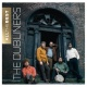 Dubliners CD All The Best