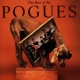 Pogues, The Best Of ...,the