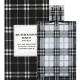 Burberry Burberry: Brit - tester 100ml (muž)