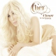 Cher Closer To The Truth(deluxe)