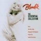 Blondie Essential Collection