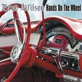 Hands On the Wheel -Digi-