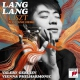 Lang Lang CD Liszt My Piano Hero